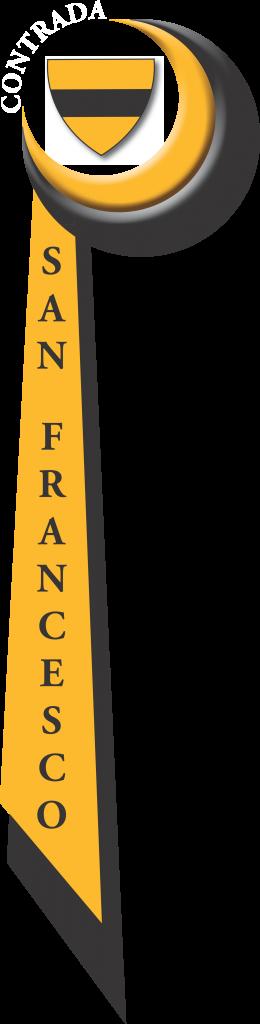 san francesco B
