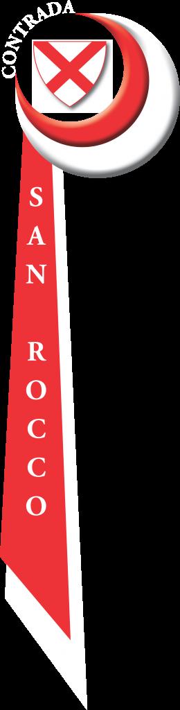 san rocco B