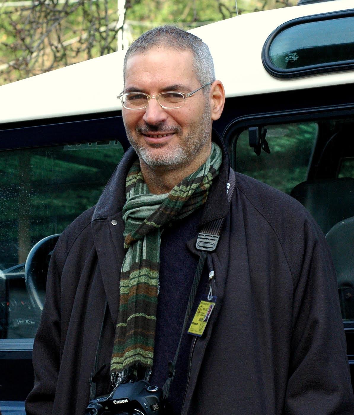 ClaudioParducci